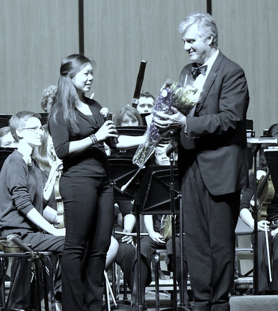 2013 05 19: Youth Symphonies, DSSO, Federica