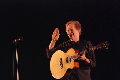 2010 08 28:  Leo Kottke, Willie Murphy, Reynold Philipsek