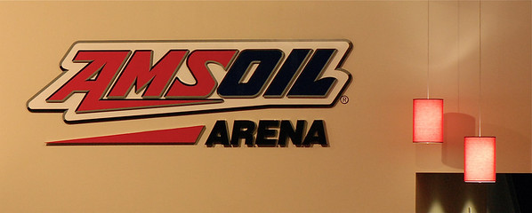 2011 01 15: Children Photos, Zamboni-Amsoil